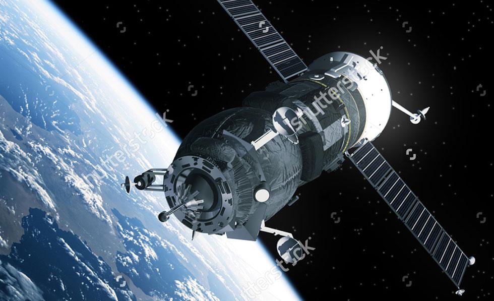 settore aerospaziale gianazza hitech