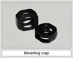 bearing_cap_01