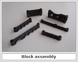 block_assembly