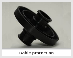 cable_protection