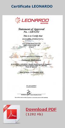 certificazione_leonardoEN